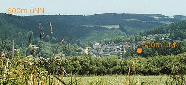 Gornsdorf